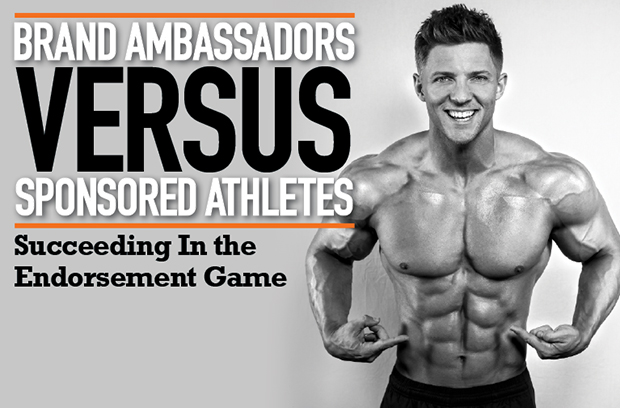 Image result for Make your personal brand ambassadors for fitness business on snapchat