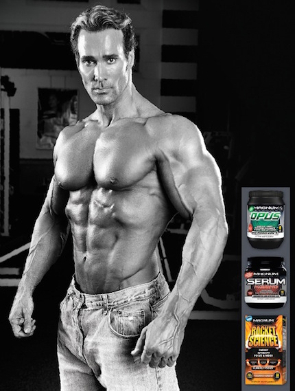 power station what keeps me lean muscle insider