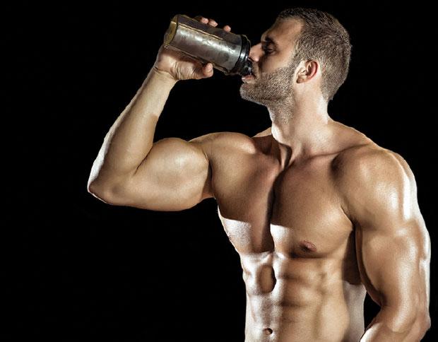Natural fat burning supplements dr oz