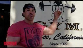 Talking to Las Vegas Classic Promoter Austin Carr
