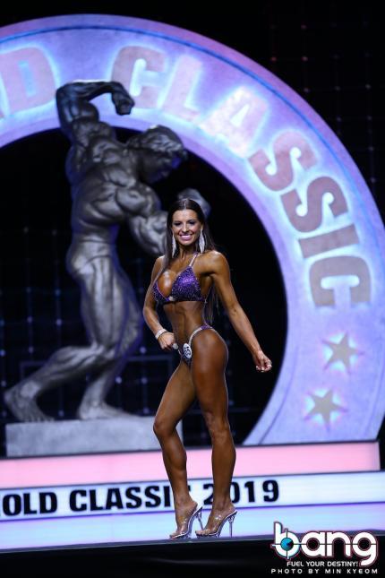 Amateur muscle gallery, devonalexis porn clip