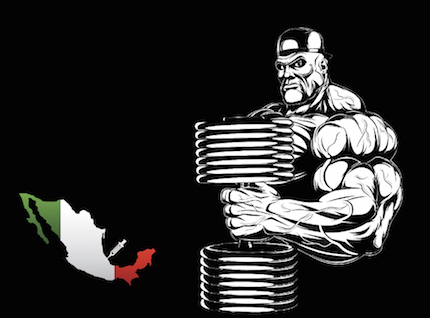 mexican steroids online